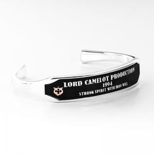 LC1350 SVOXD | Lord Camelot ロード キャメロット lord camelot